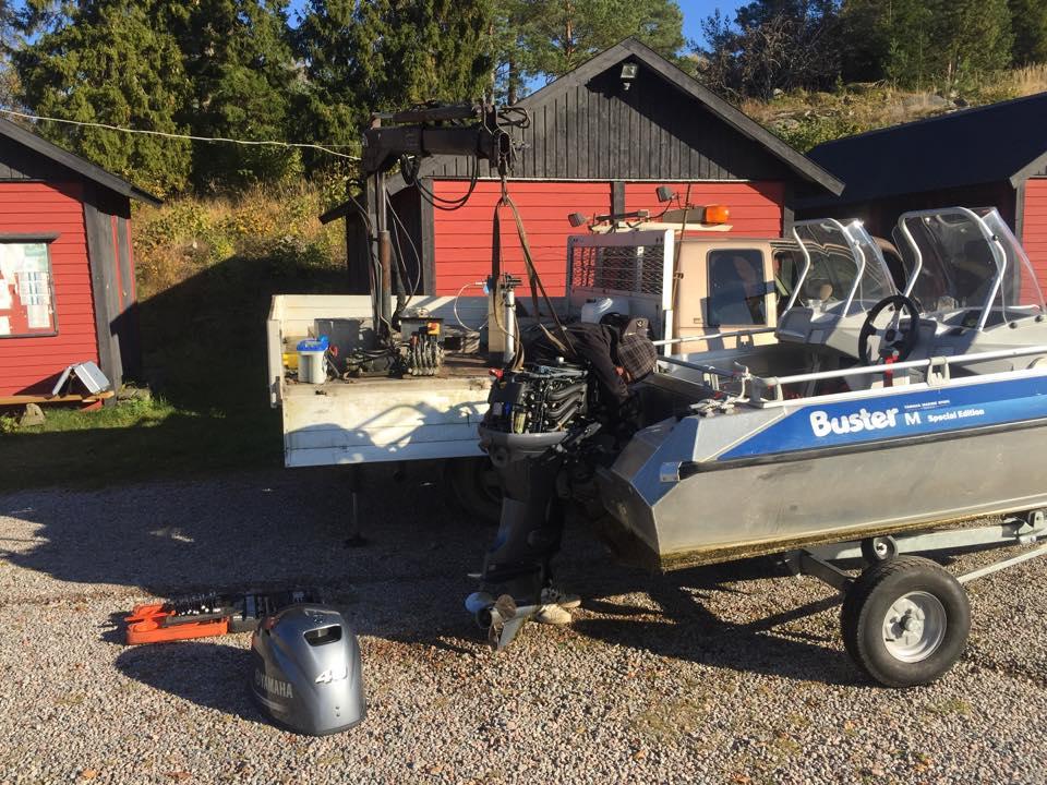 motorjobb-utombordarmotor-bs-marin