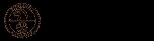 Sleipner-AB-logo-300x81