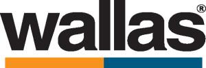 Wallas_logo