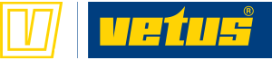 vetus_logo_1